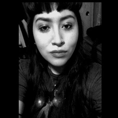 Briscia Vasquez