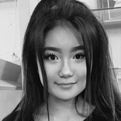 Jiani Zhi