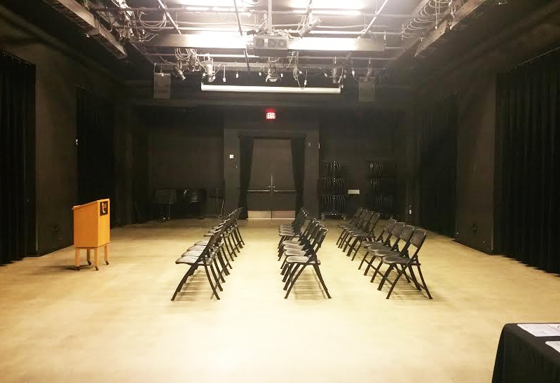Jewel Box Theater