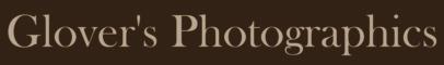 PhotoSponsor
