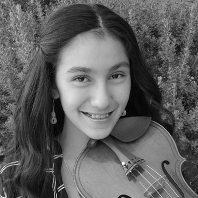 Carolyn Avila