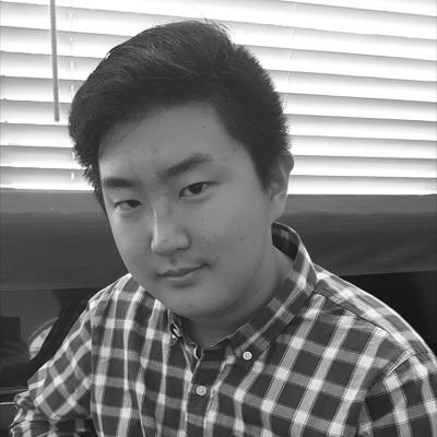 Jabin Sohng
