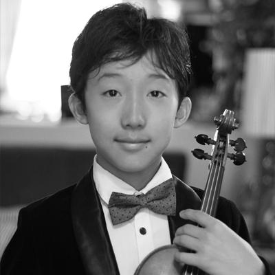 Jayden Kim
