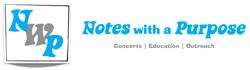 NotesPurpose