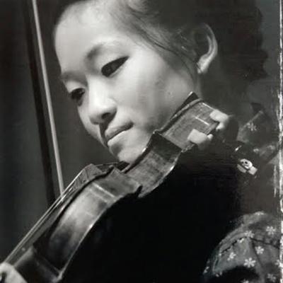 Amy Wonyoung Na