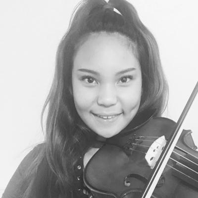 Kristine Ladislao