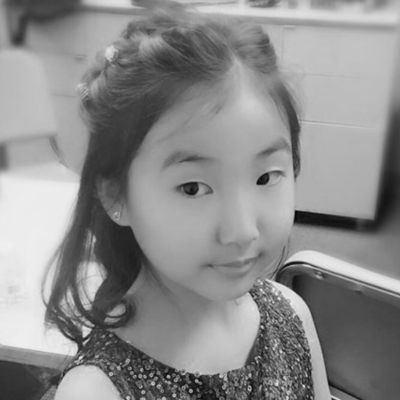 Elisa Chong